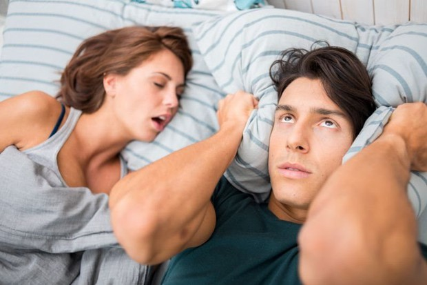 Cẩn thận với những thói quen ai cũng có đang ngầm tố cáo bạn mắc bệnh nghiêm trọng - Ảnh 4.