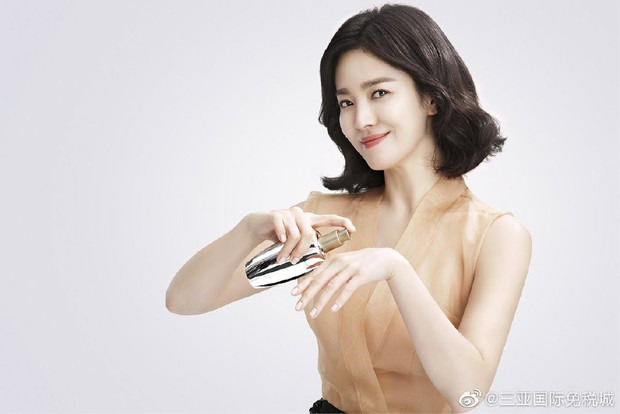 Động thái gây bão của anh trai Song Joong Ki ám chỉ Song Hye Kyo làm điều khuất tất sau lưng - Ảnh 6.