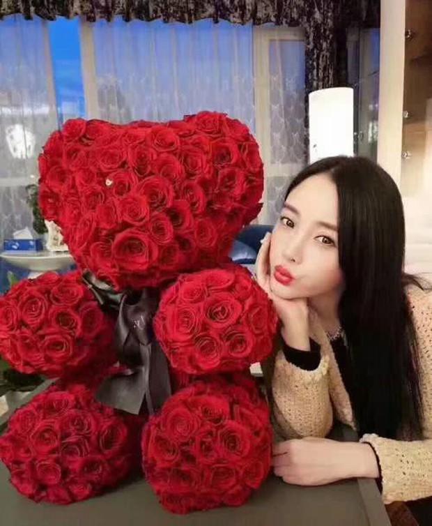 Vừa chia tay, Phạm Băng Băng đã bán gấp món quà tình yêu Lý Thần dành tặng trên web chuyên đồ second-hand - Ảnh 5.