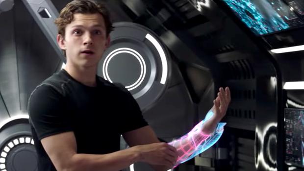 Dự đoán tương lai Nhện nhọ ở giai đoạn 4 vũ trụ Marvel: Anh hùng hay tội đồ? - Ảnh 5.