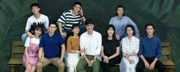 Top 10 phim Hoa Ngữ hot nhất nửa đầu năm 2019: Hoàng Cảnh Du được đồn có người chống lưng vẫn tụt hạng, vị trí số 1 chẳng ai ngờ - Ảnh 7.