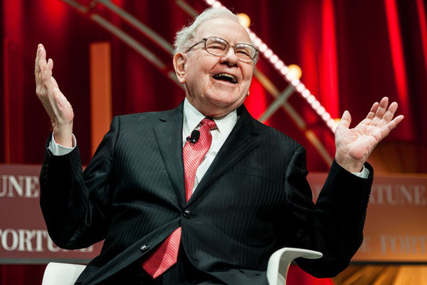5 bài học thành công ẩn giấu trong thư gửi cổ đông thuở đầu của Warren Buffett: Tiền bạc, bằng cấp không phải tất cả!  - Ảnh 1.