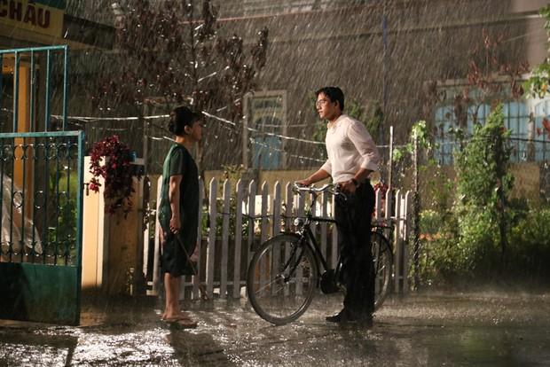 5 phim phải rủ ngay đứa bạn thân cùng cày vào ngày mưa rả rích, đảm bảo sẽ thích! - Ảnh 6.