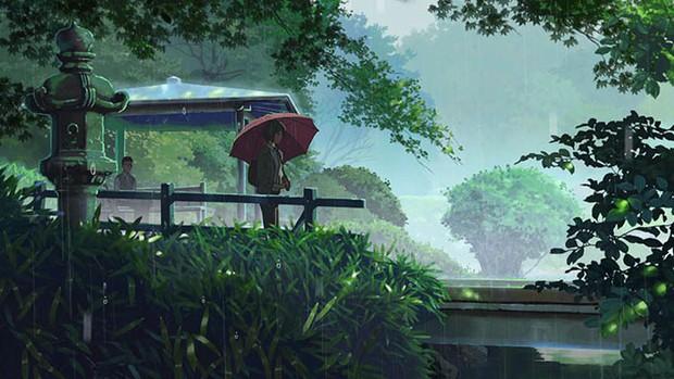5 phim phải rủ ngay đứa bạn thân cùng cày vào ngày mưa rả rích, đảm bảo sẽ thích! - Ảnh 15.