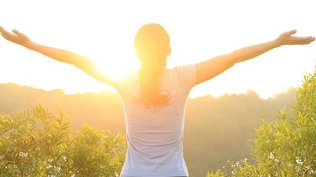 7 thói quen xấu nhiều người đang làm hàng ngày gây thiếu canxi trầm trọng - Ảnh 7.