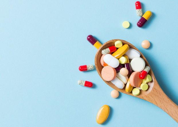 Những kiểu ăn uống quen thuộc đang ngầm phá hủy gan của bạn, thậm chí còn là nguyên nhân dẫn tới ung thư gan - Ảnh 4.