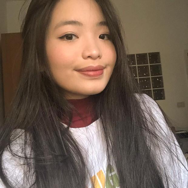Con gái 19 tuổi của ca sĩ Duy Mạnh: Mặn bằng bố hay không thì chưa biết nhưng cũng rất xinh xắn, đang du học tại Ý - Ảnh 6.