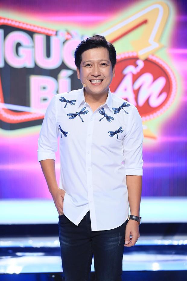 Thời tới cản không kịp, Trường Giang - Trấn Thành thi nhau nắm trùm TV Show cuối tuần - Ảnh 9.