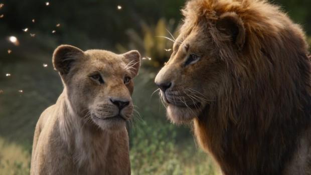 The Lion King thu về cả ngàn tỉ, nhưng Nhà Chuột có đang cạn chiêu khi liên tục làm phim remake? - Ảnh 8.