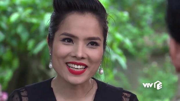 5 vai diễn để đời của tiểu tam đời thực Kiều Thanh: Nàng Trà Cave bất hủ cho tới phản diện chuẩn mực của truyền hình Việt - Ảnh 3.