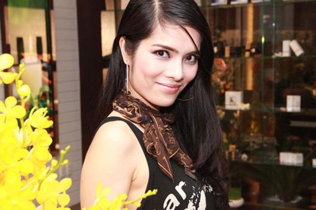 5 vai diễn để đời của tiểu tam đời thực Kiều Thanh: Nàng Trà Cave bất hủ cho tới phản diện chuẩn mực của truyền hình Việt - Ảnh 6.