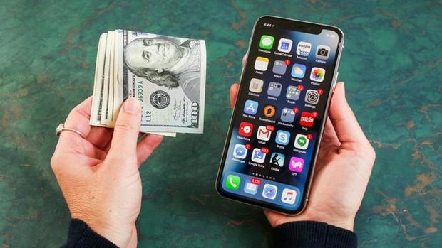 Đây là 4 lý do khiến iPhone XI năm nay có thể sẽ rẻ hơn cả iPhone XS - Ảnh 5.