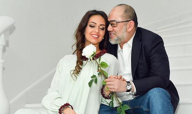 Người đẹp Nga chia sẻ thông tin mới nhất về cuộc hôn nhân với cựu vương Malaysia khiến cộng đồng mạng hoang mang - Ảnh 2.