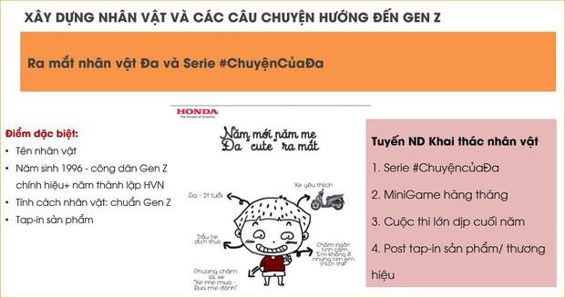 Trang Hý lần đầu tiên bật mí cách kiếm tiền online tại hội thảo về GenZ! - Ảnh 9.