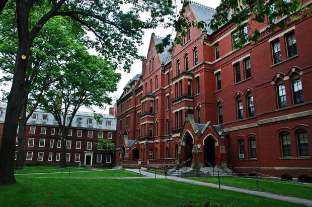 Học phí của 10 trường đại học tốt nhất thế giới: Cao nhất đến 1.2 tỷ đồng cho năm học 2019 - 2020 - Ảnh 5.