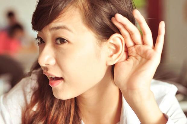 5 loại âm thanh phát ra từ cơ thể đang ngầm cảnh báo sức khỏe của bạn không tốt, cần nhanh chóng đi khám ngay - Ảnh 2.