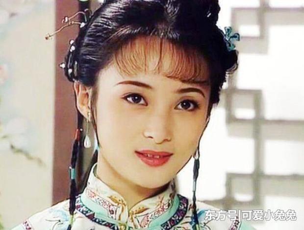 7 gương mặt đẹp nhất 15 năm trước: Dương Mịch đứng cuối, top 1 ai ai cũng phải công nhận - Ảnh 4.