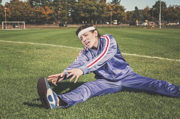Giảm cân mãi không thành công mà thậm chí còn béo lên, có thể bạn đang gặp phải hiệu ứng yo-yo - Ảnh 4.
