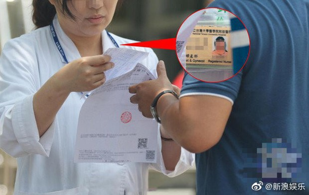 Chân dài số 1 xứ Đài Lâm Chí Linh đi làm thụ tinh ống nghiệm, mong có 1 trai 1 gái sinh đôi ở tuổi 45 - Ảnh 4.