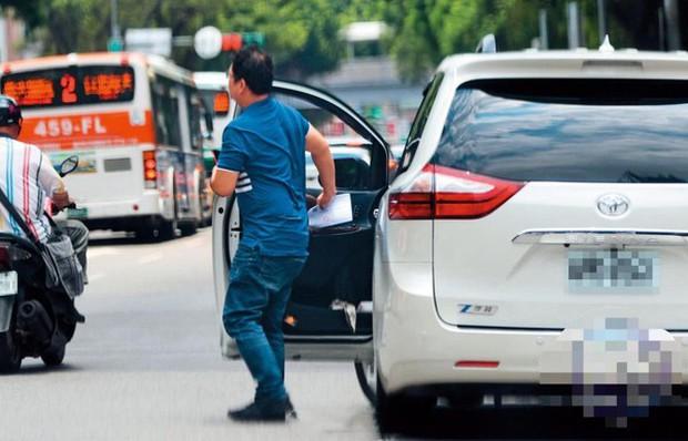 Chân dài số 1 xứ Đài Lâm Chí Linh đi làm thụ tinh ống nghiệm, mong có 1 trai 1 gái sinh đôi ở tuổi 45 - Ảnh 2.