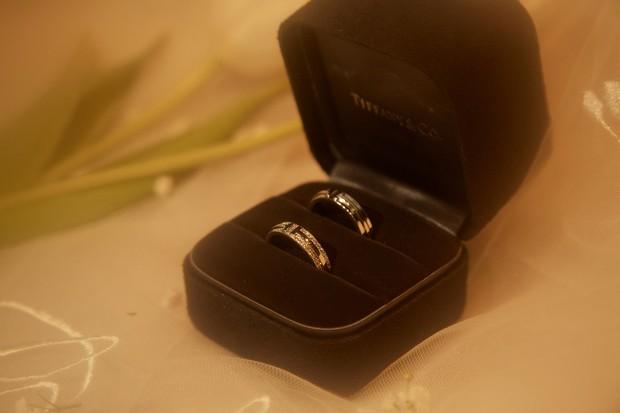 2 ngày sau hôn lễ, Đàm Thu Trang cuối cùng cũng tung clip toàn bộ khoảnh khắc đắt giá nhất trong ngày trọng đại - Ảnh 5.