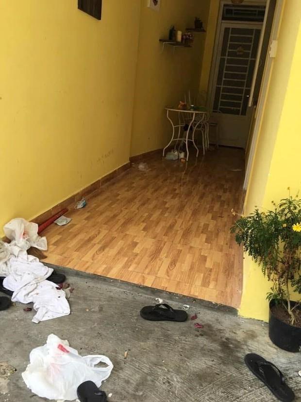 Kinh hoàng những pha du khách ở cực bẩn trong khách sạn và homestay: Rác ngập kín lối, chó phóng uế cả... trên giường - Ảnh 3.