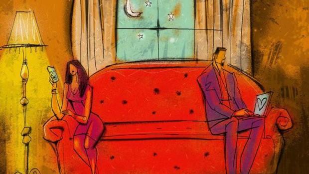 Kiều Thanh à, tình yêu của chị lớn tới đâu mà mang chồng hờ ra làm mồi nhậu cho dư luận thế? - Ảnh 6.