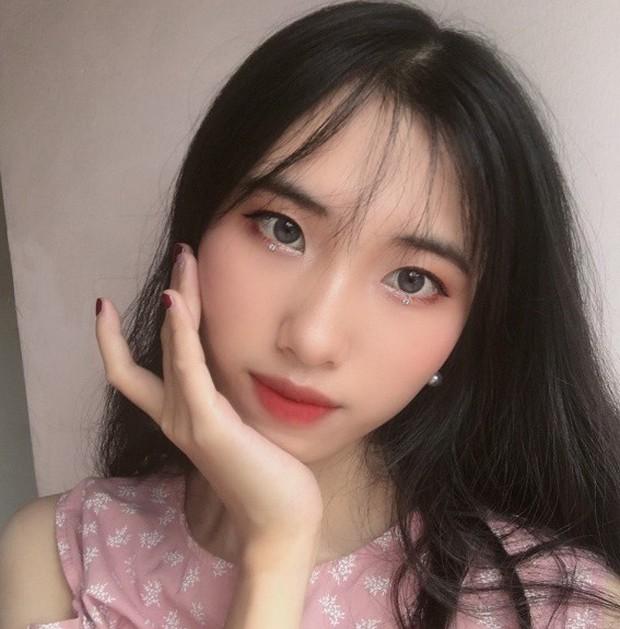Box Ladies: Những bóng hồng xinh đẹp đại diện Liên Minh Huyền Thoại Việt Nam tham dự FSL - Họ là ai? - Ảnh 11.