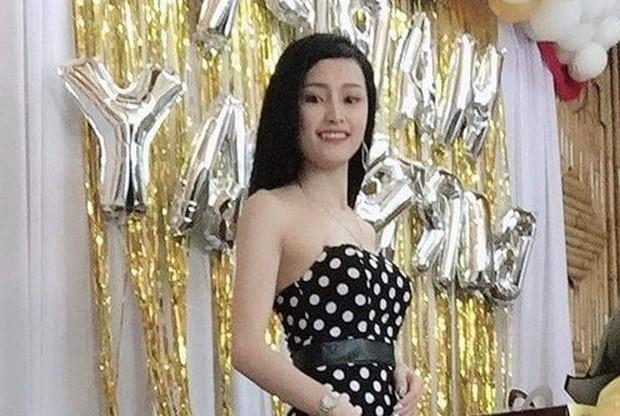 Thiếu nữ đánh ghen đâm chết tình địch khi nạn nhân đang tụ tập dùng ma tuý - Ảnh 1.