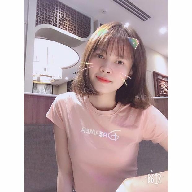 Box Ladies: Những bóng hồng xinh đẹp đại diện Liên Minh Huyền Thoại Việt Nam tham dự FSL - Họ là ai? - Ảnh 3.