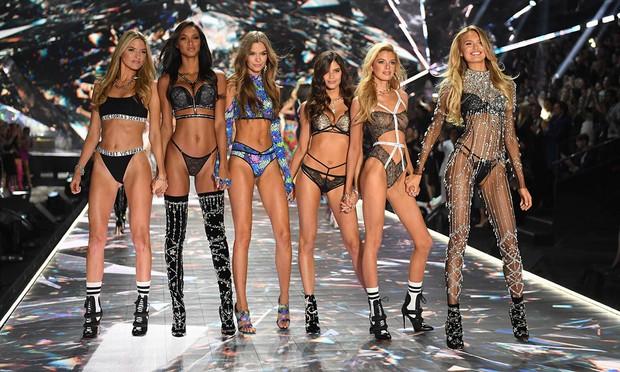 Tin buồn: Có nhiều khả năng Victorias Secret Fashion Show 2019 sẽ không được tổ chức - Ảnh 1.