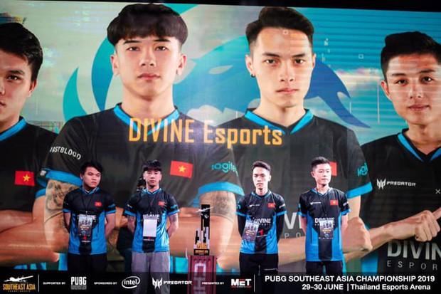 Độ Mixi cùng các tuyển thủ PUBG Việt Nam thất bại hoàn toàn trên đất Thái, bỏ lỡ giấc mơ dự MET Asian Series - Ảnh 2.