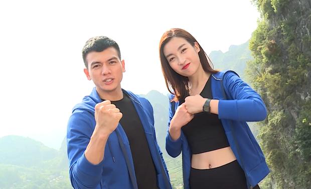HHen Niê, Kỳ Duyên hay Đỗ Mỹ Linh là Hoa hậu khóc nhiều nhất Cuộc đua kỳ thú 2019? - Ảnh 9.