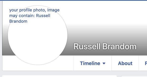 Lỗi Facebook hôm qua đã cho thấy cách AI của họ ngấm ngầm phân loại ảnh người dùng như thế nào - Ảnh 2.