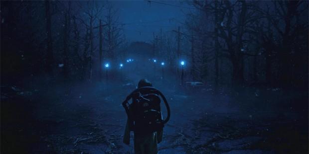 Stranger Things mùa 3: Phim vẫn hay, tình tiết luôn hấp dẫn nhưng tuyến phản diện có xứng với kì vọng? - Ảnh 14.