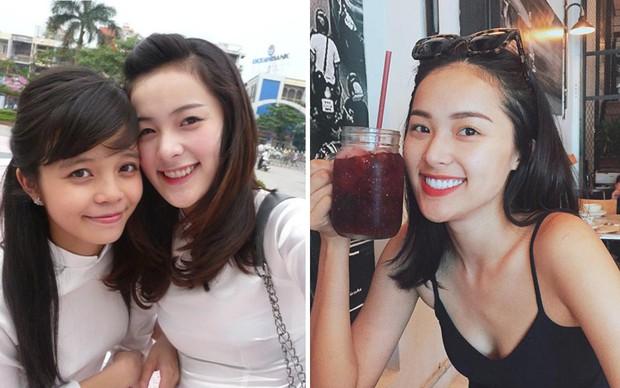 Đâu chỉ có ở Hàn, showbiz Việt cũng có cả loạt sao lột xác, khoe nụ cười đắt giá nhờ thẩm mỹ răng - Ảnh 5.