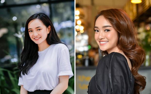 Đâu chỉ có ở Hàn, showbiz Việt cũng có cả loạt sao lột xác, khoe nụ cười đắt giá nhờ thẩm mỹ răng - Ảnh 6.