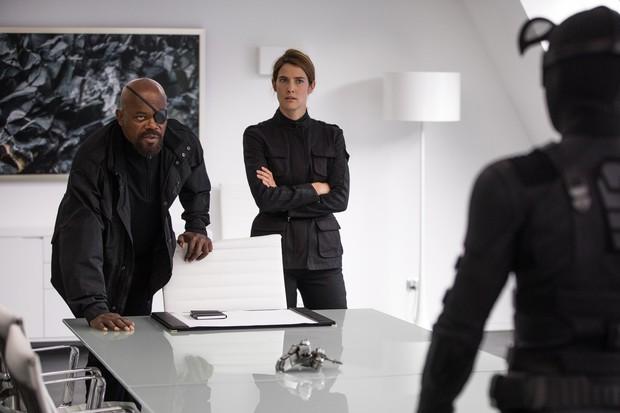 Dự đoán tương lai Nhện nhọ ở giai đoạn 4 vũ trụ Marvel: Anh hùng hay tội đồ? - Ảnh 4.