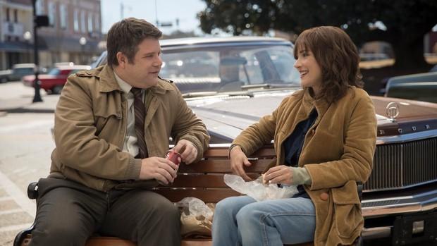 Cẩm nang chống lạc trôi khi xem Stranger Things mùa 3 cho tân binh - Ảnh 17.