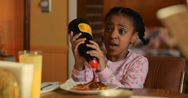 Cẩm nang chống lạc trôi khi xem Stranger Things mùa 3 cho tân binh - Ảnh 27.