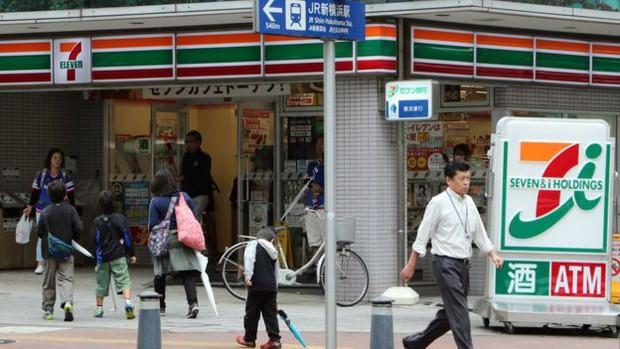 Khủng hoảng bảo mật tại cửa hàng tiện lợi Nhật: Vừa mở ứng dụng thanh toán, 900 khách hàng 7-Eleven bị hack gần 12 tỷ đồng - Ảnh 2.
