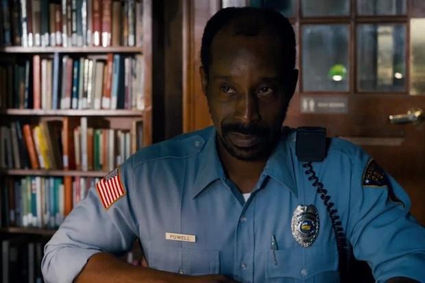 Cẩm nang chống lạc trôi khi xem Stranger Things mùa 3 cho tân binh - Ảnh 29.
