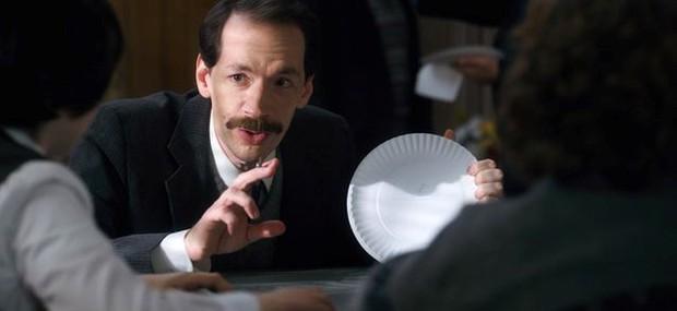 Cẩm nang chống lạc trôi khi xem Stranger Things mùa 3 cho tân binh - Ảnh 30.