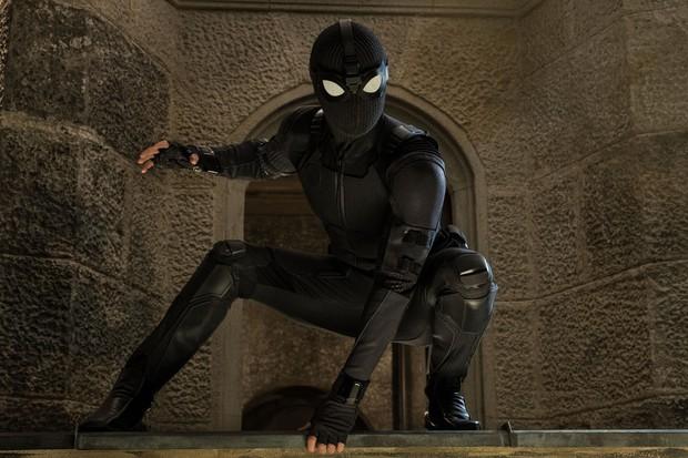 Dự đoán tương lai Nhện nhọ ở giai đoạn 4 vũ trụ Marvel: Anh hùng hay tội đồ? - Ảnh 7.