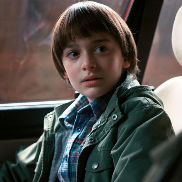Cẩm nang chống lạc trôi khi xem Stranger Things mùa 3 cho tân binh - Ảnh 7.