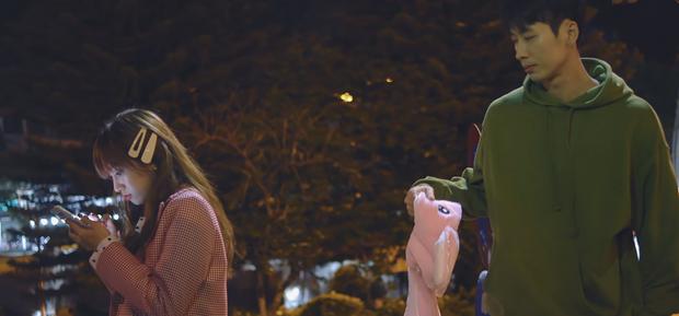 Sàn đấu web drama Việt hiện tại: Lễ hội  cực kì đa dạng người chơi, loại nào cũng có - Ảnh 17.
