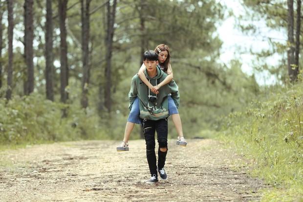 Sàn đấu web drama Việt hiện tại: Lễ hội  cực kì đa dạng người chơi, loại nào cũng có - Ảnh 18.