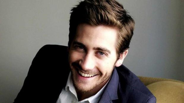 Duyên phận kỳ lạ giữa Jake Gyllenhaal và cái tên Spider-man: Đều thử vai cho phần hai, nhưng phải... 16 năm sau mới đậu - Ảnh 1.