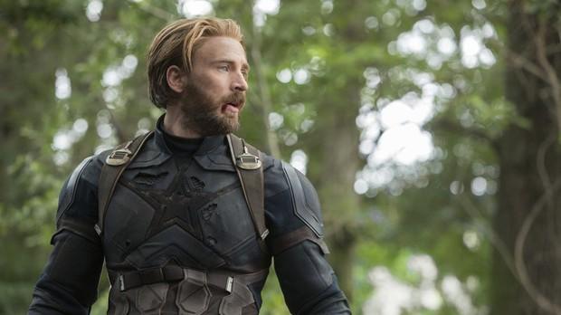 Dự đoán tương lai Nhện nhọ ở giai đoạn 4 vũ trụ Marvel: Anh hùng hay tội đồ? - Ảnh 6.