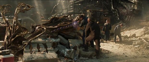 Mốc thời gian trong Spider-Man: Far From Home diễn ra bao lâu sau sự kiện ENDGAME? - Ảnh 3.
